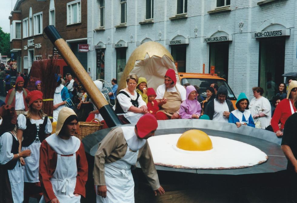 Gent Juni 2000_0052.jpg