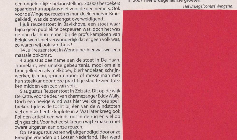 Artikel bruegeljaar 2007.jpg