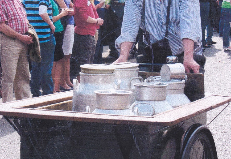 Eierfeesten Kruishoutem 13042009_0006.jp