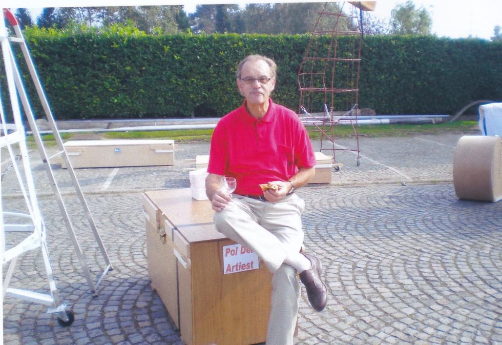 Kovekenskermis Lokeren 28092008_0002.jpg
