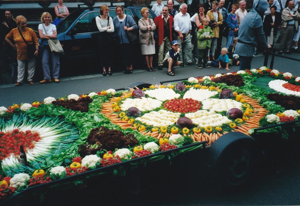 Gent Juni 2000_0029.jpg