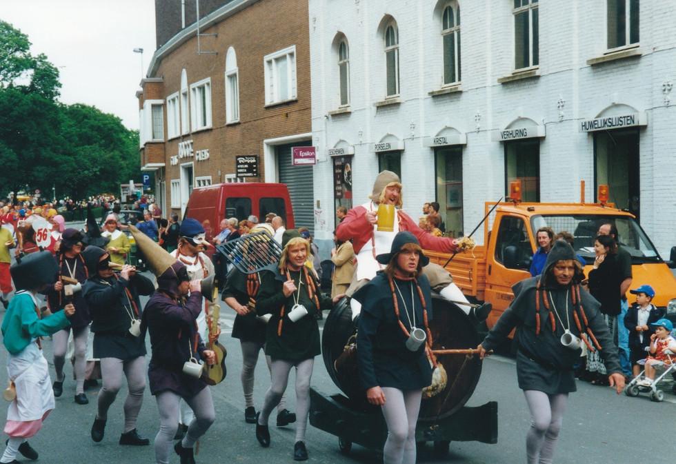 Gent Juni 2000_0020.jpg