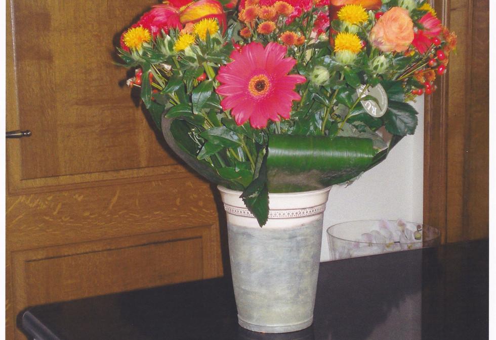 Pensioen Bertrand 22092007_0007.jpg