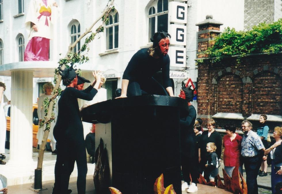 Gent Juni 2000_0017.jpg