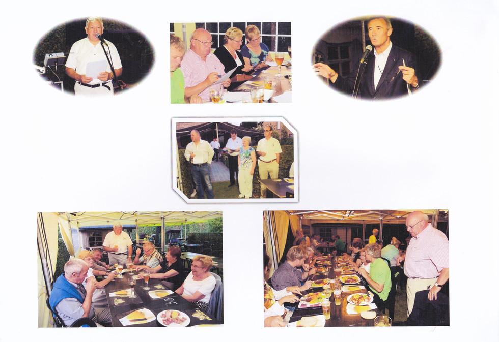 Persconferentie 20082010_0002.jpg