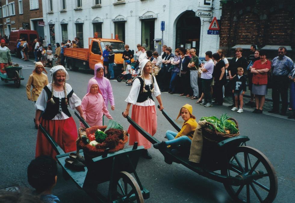 Gent Juni 2000_0045.jpg