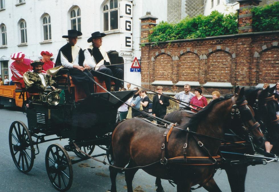 Gent Juni 2000_0032.jpg