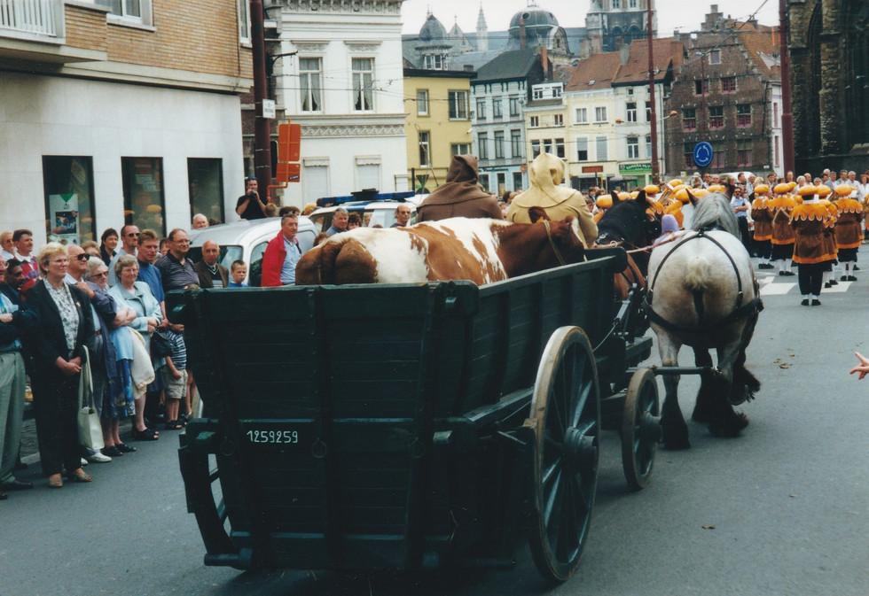 Gent Juni 2000_0050.jpg