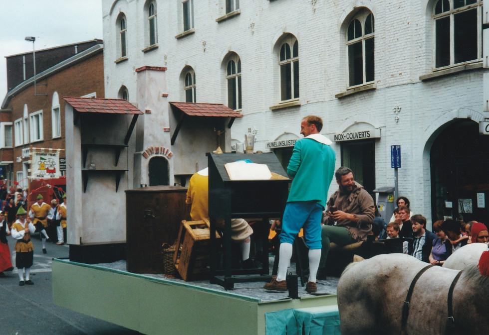 Gent Juni 2000_0021.jpg