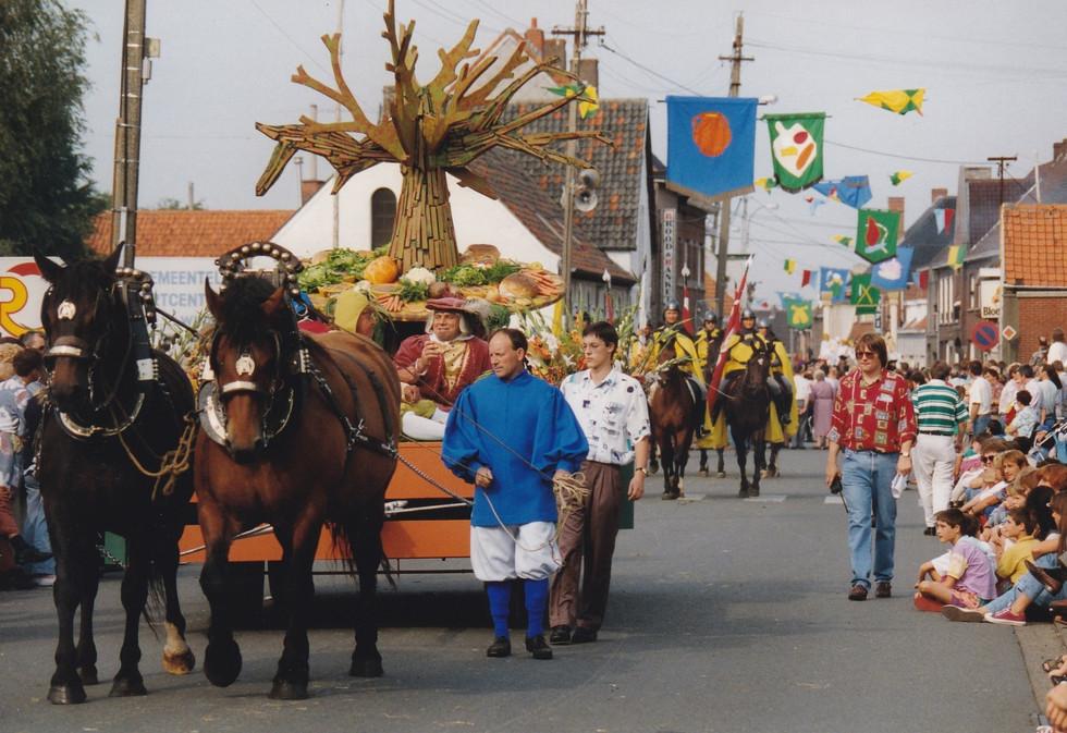 Bruegelfeesten 1993_0099.jpg