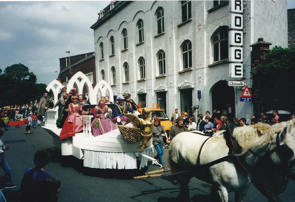 Gent Juni 2000_0018.jpg