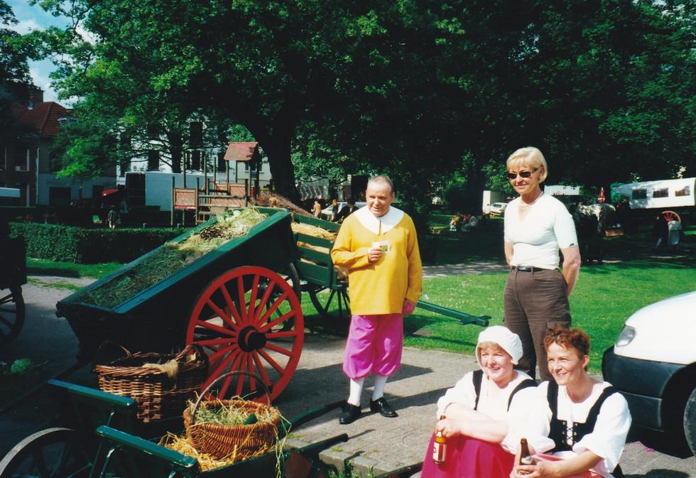 Gent Juni 2000_0060.jpg