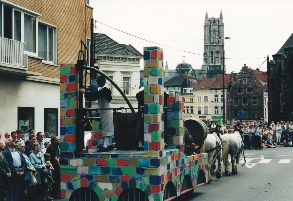 Gent Juni 2000_0019.jpg