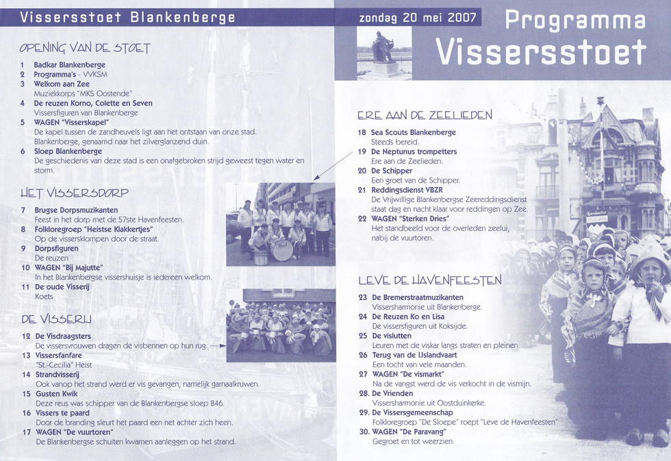 Vissersstoet Blankenberge 20052007_0003.