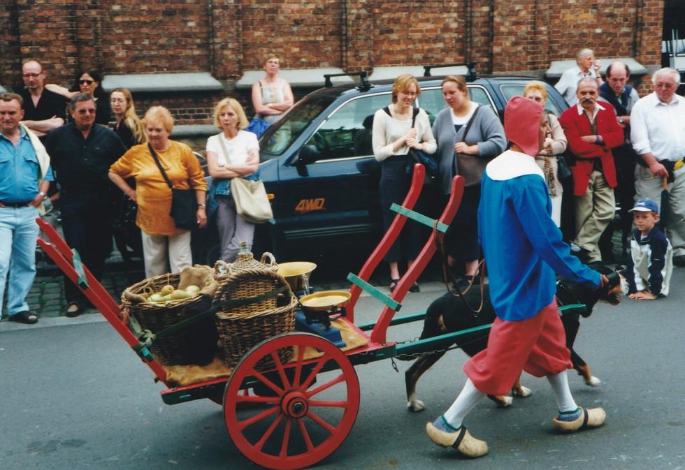 Gent Juni 2000_0046.jpg