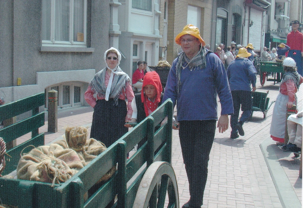 Vissersstoet Blankenberge 01062003_0003.
