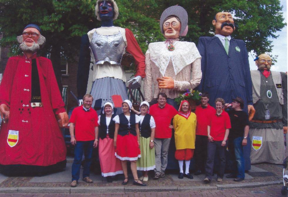 Reuzenstoet Bergen op Zoom 17062007.jpg