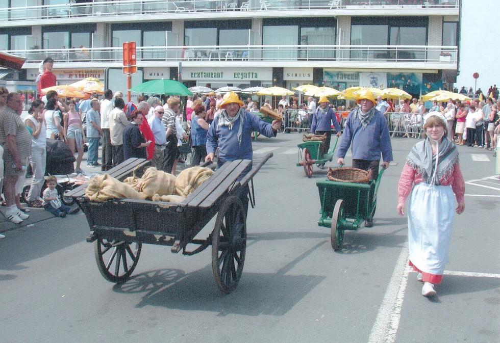 Vissersstoet Blankenberge 01062003_0006.