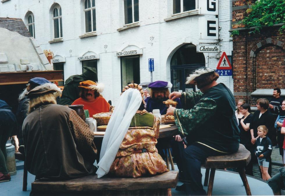 Gent Juni 2000_0028.jpg