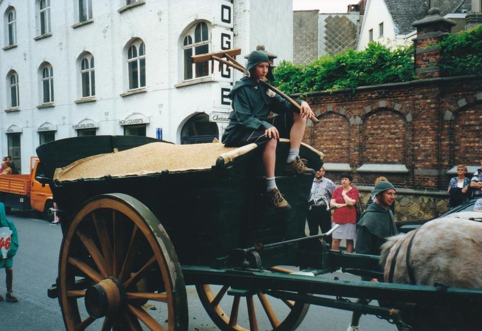 Gent Juni 2000_0038.jpg
