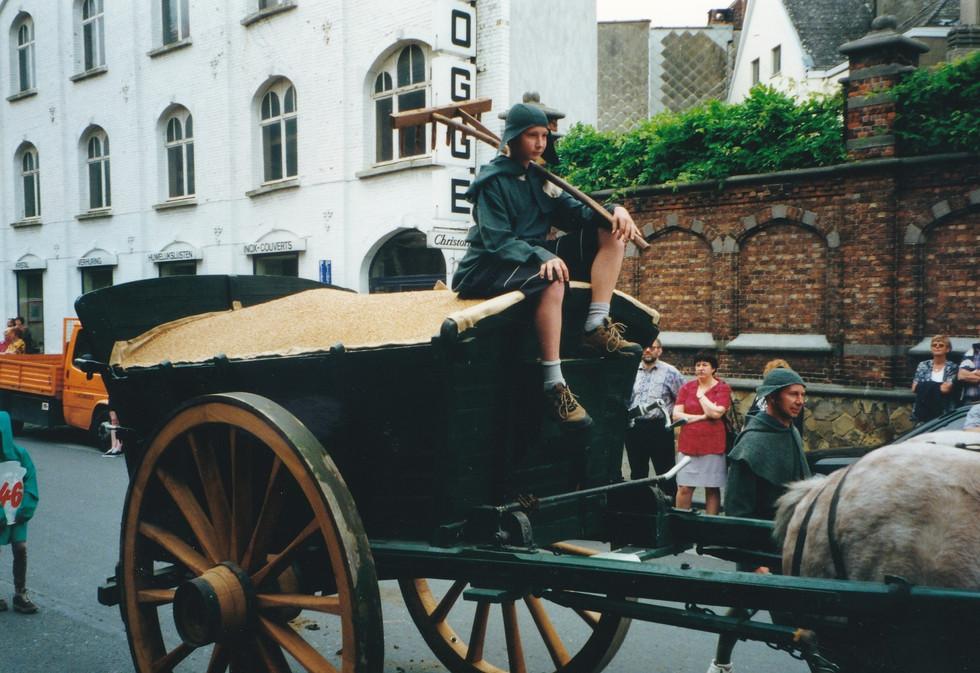 Gent Juni 2000_0041.jpg