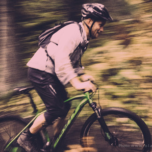 VM Mountainbike ÅRE 1999