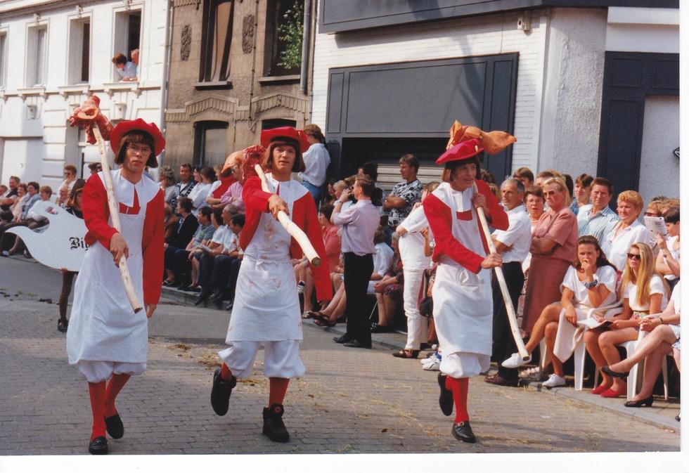 Bruegelfeesten 1993_0091.jpg