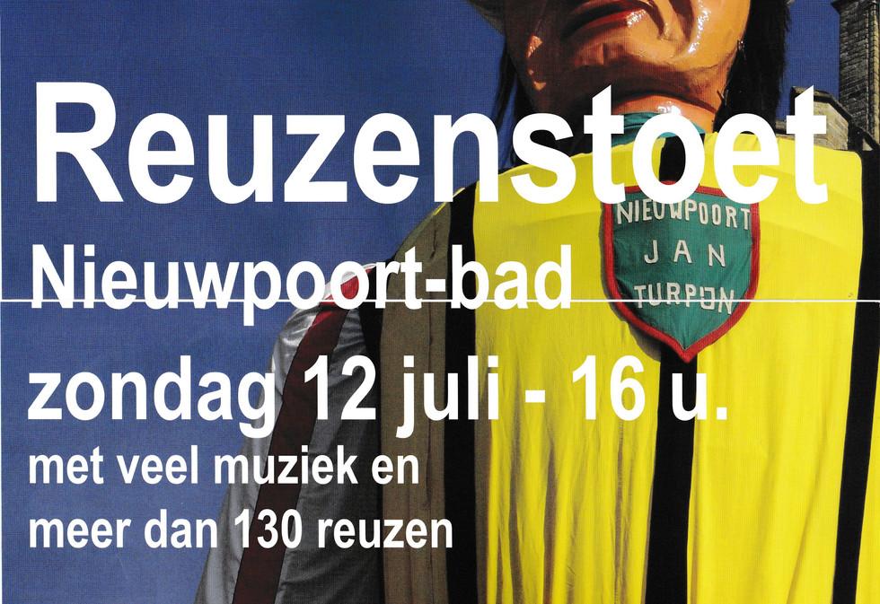 Reuzenstoet Nieuwpoort 12072009.jpg