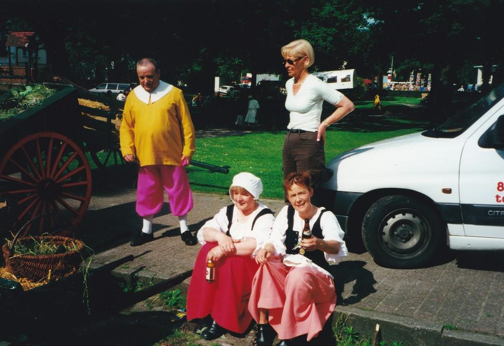 Gent Juni 2000_0057.jpg