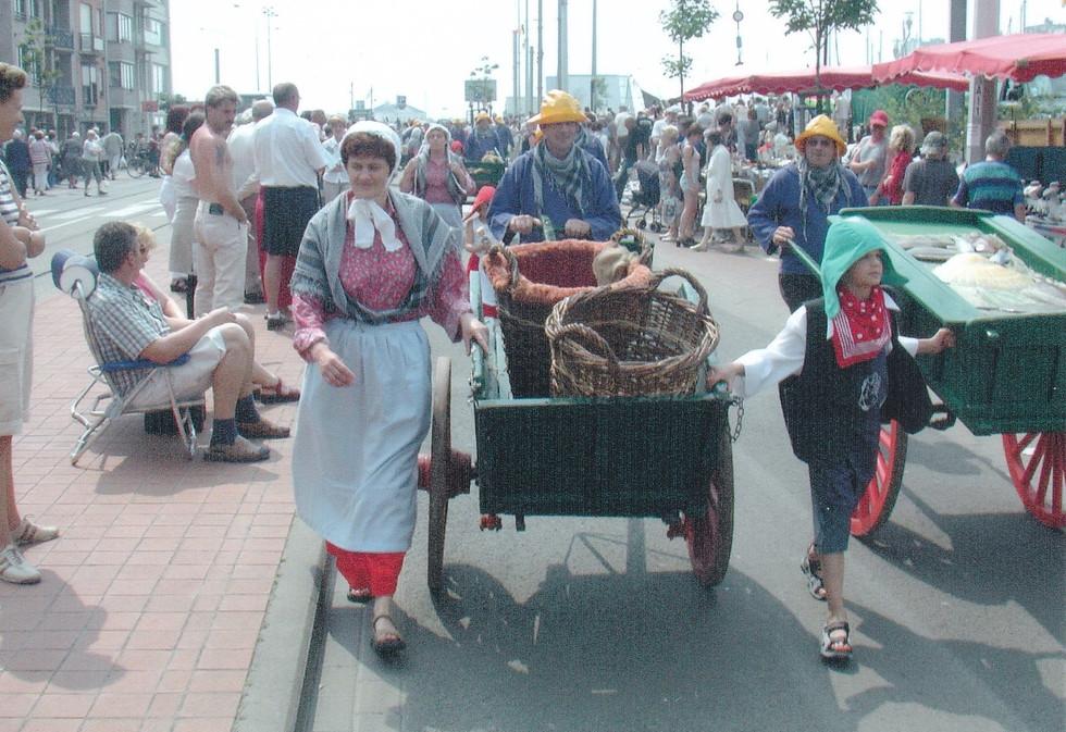 Vissersstoet Blankenberge 01062003_0005.