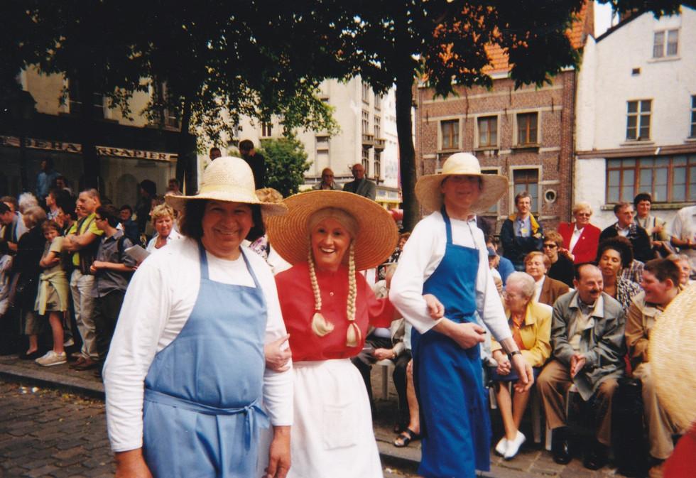 Gent Juni 2000_0061.jpg