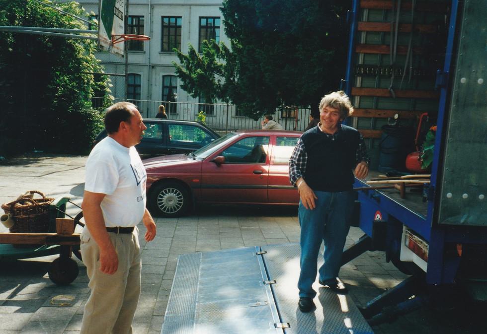 Gent Juni 2000_0059.jpg