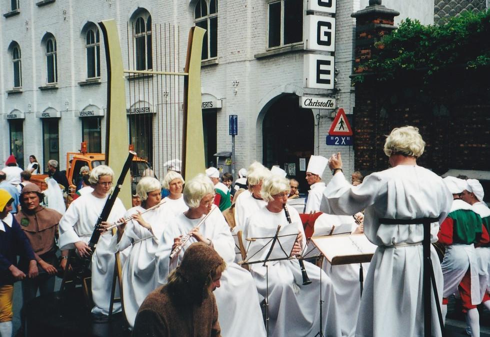 Gent Juni 2000_0014.jpg