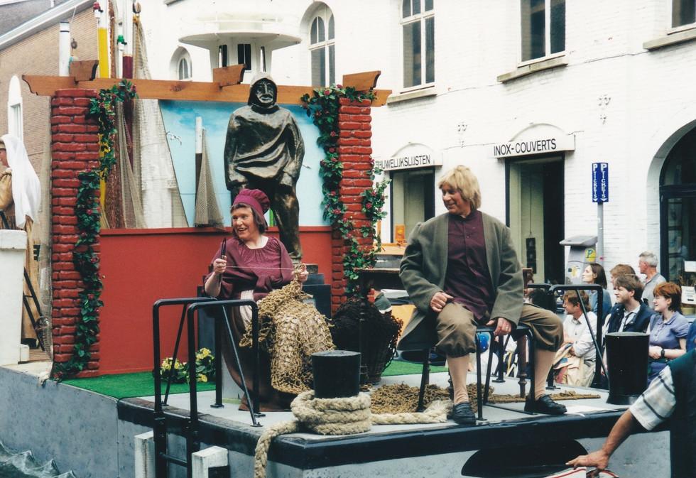 Gent Juni 2000_0024.jpg