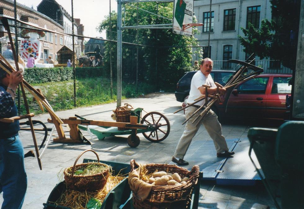 Gent Juni 2000_0062.jpg