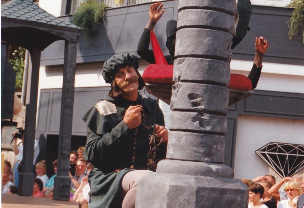 Bruegelfeesten 1993_0072.jpg