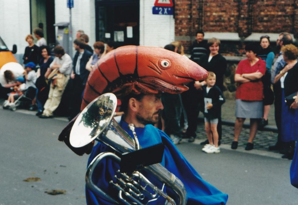Gent Juni 2000_0022.jpg