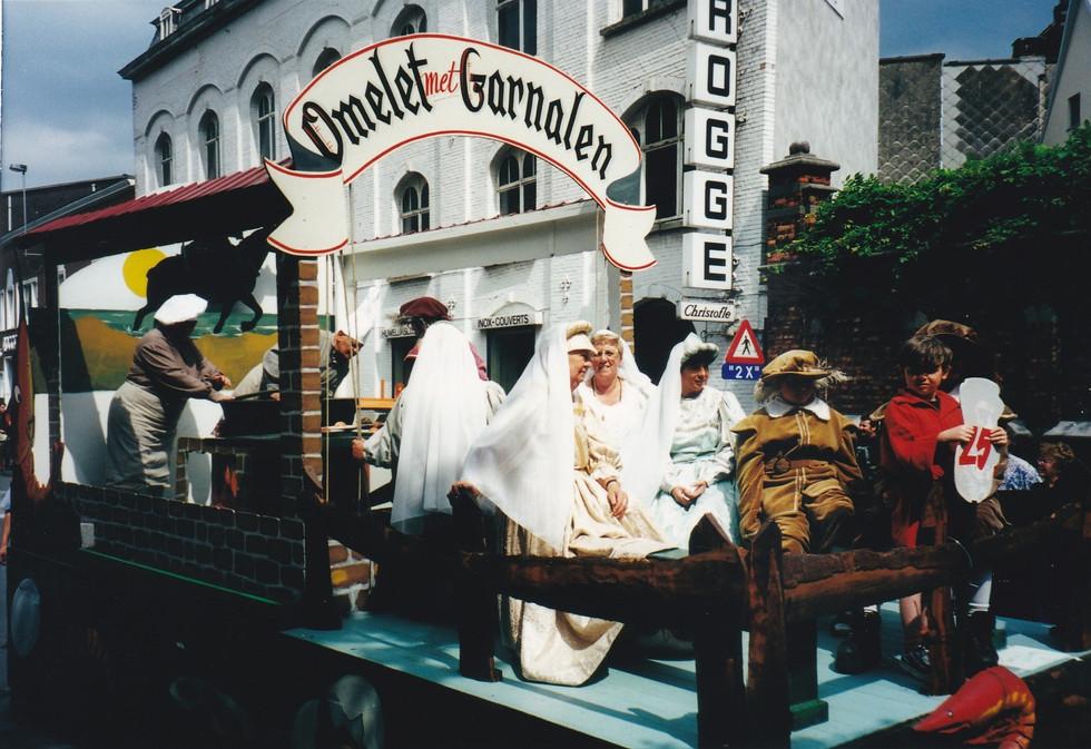Gent Juni 2000_0027.jpg