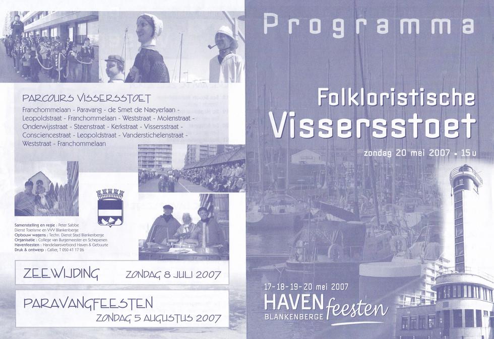 Vissersstoet Blankenberge 20052007_0002.