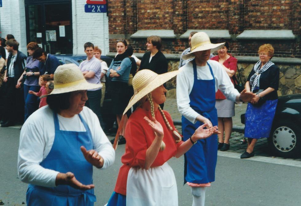 Gent Juni 2000_0044.jpg