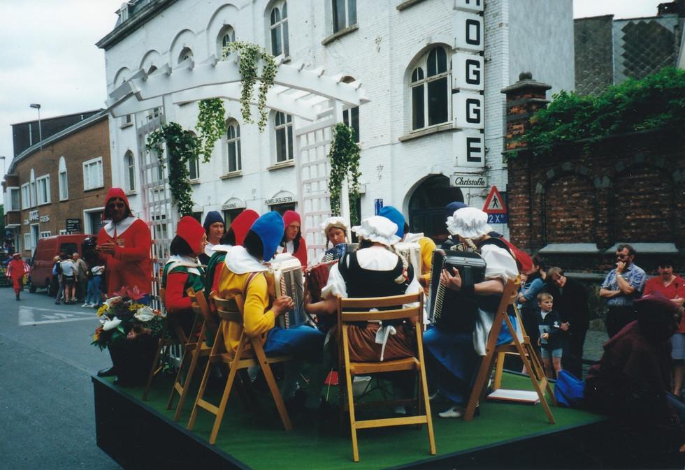 Gent Juni 2000_0049.jpg
