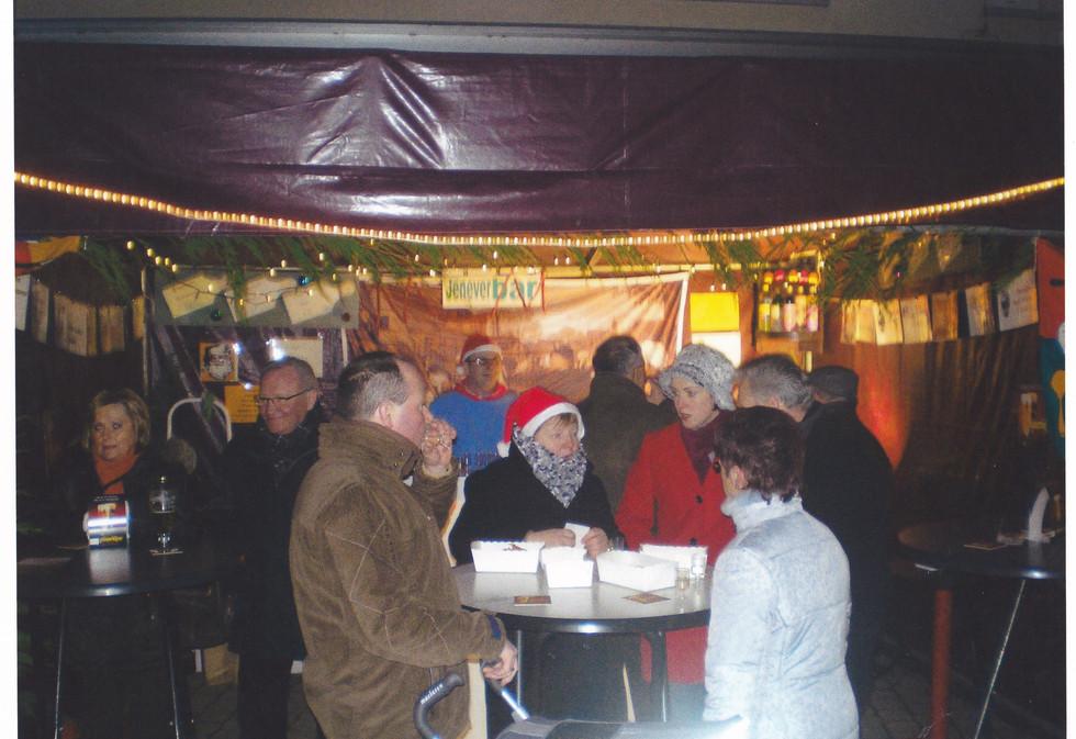 Kerstmarkt 15122007.jpg