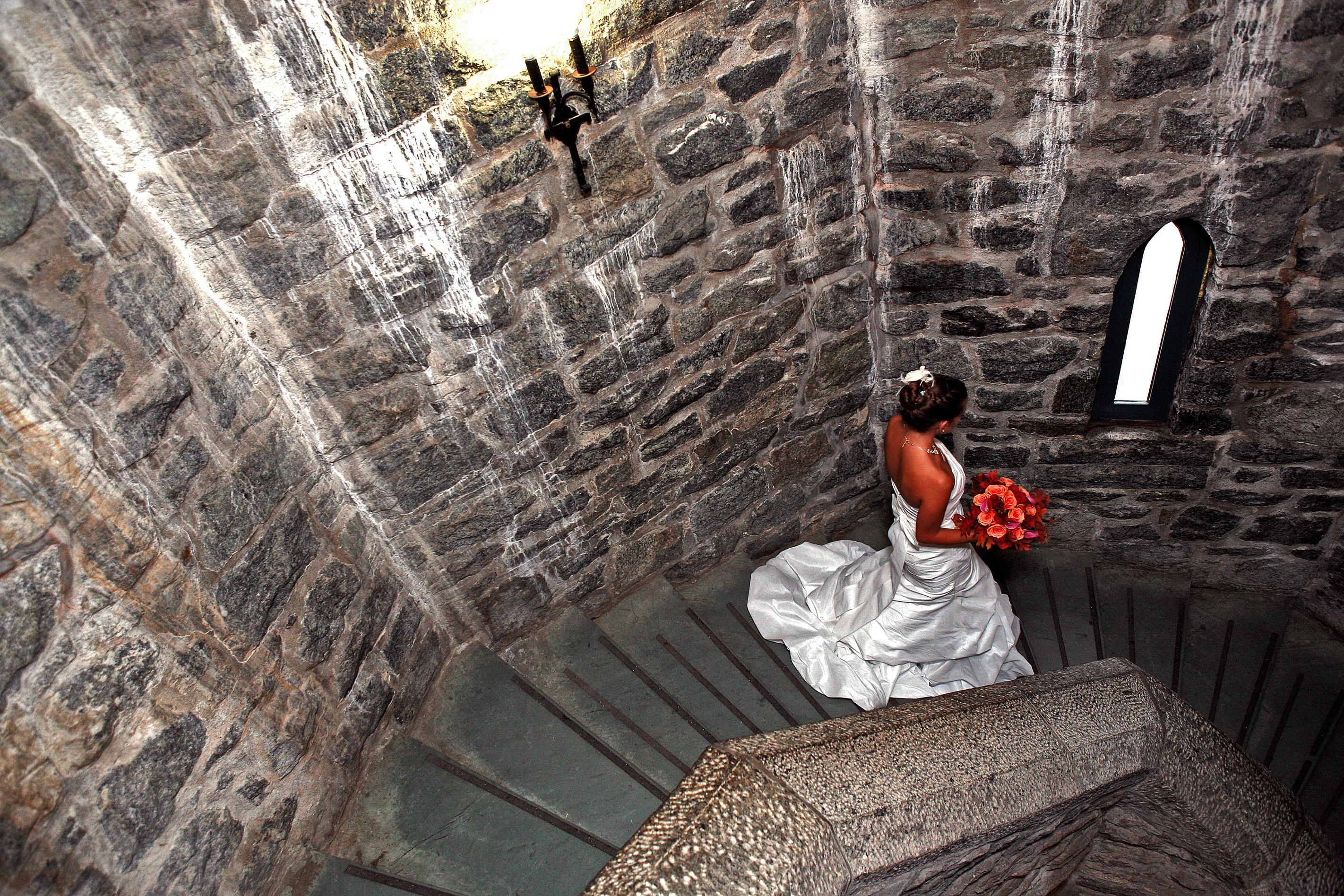 weddingphotographers