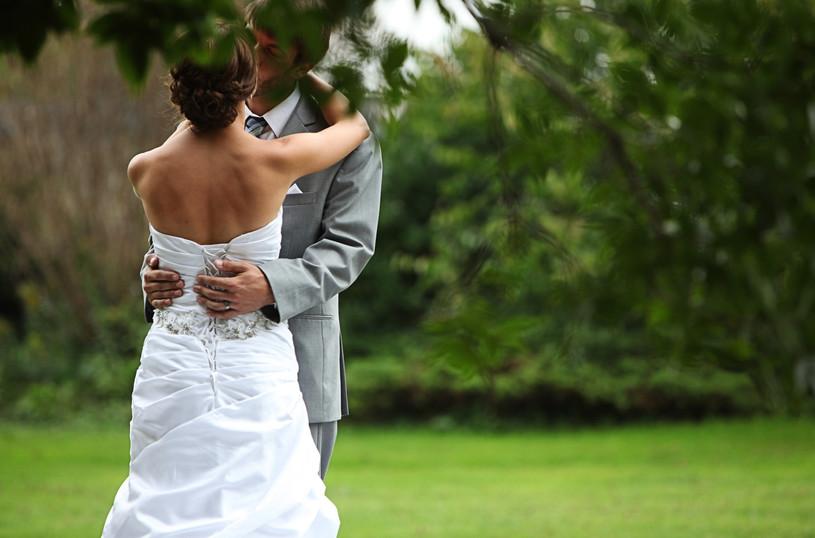 vermont weddings.JPG