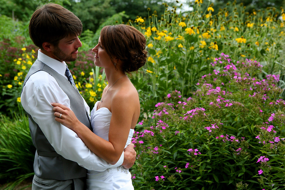 best Burlington Vermont wedding photographer