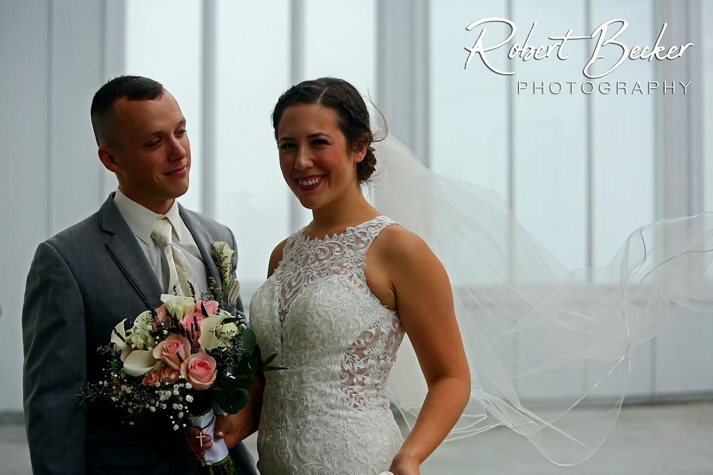 Jay Peak Resort wedding photographer