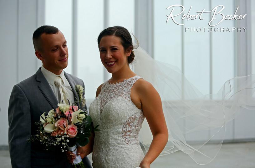 jay peak wedding photos.JPG