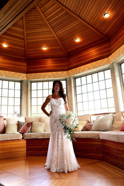 weddings at mill falls