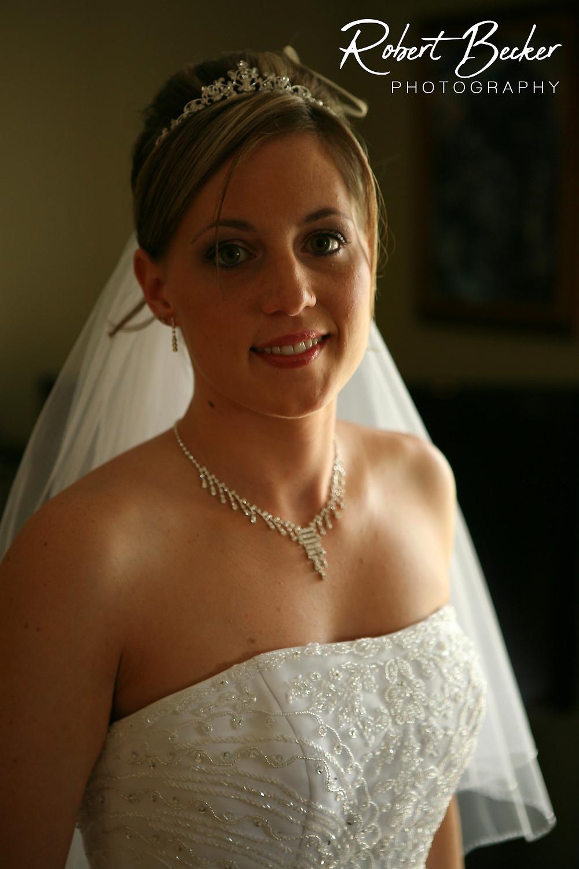 Magog QC Wedding photographer