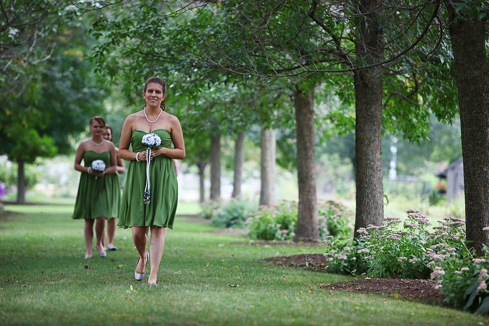 Burlington Vermont best wedding photographer